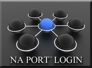 PORT Remote Monitoring & Control